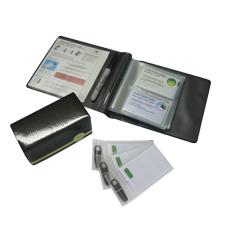 10 proximity keyfob pack