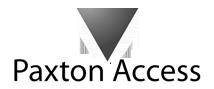 Paxton Access testimonial