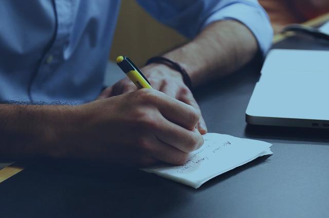 Access control business checklist