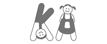 Ievo – Kids Allowed Childcare Centre